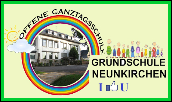 tl_files/Grafik/GSNK-Logo2.jpg